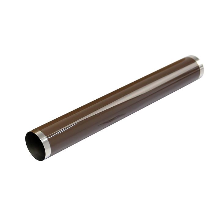 E6B67-67901-Film Fuser Fixing Film for HP LaserJet Enterprise M604dn
