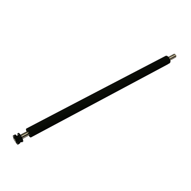 B039-3820 (D158-3820) Transfer Roller W/Gear for Ricoh Aficio 1015