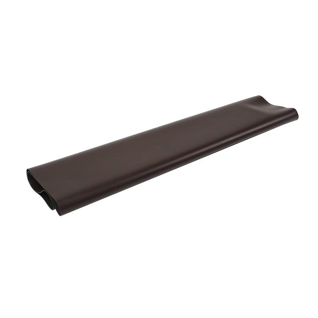 A293-3899 (A229-3852)Transfer Belt (OEM) for Ricoh Aficio 1060
