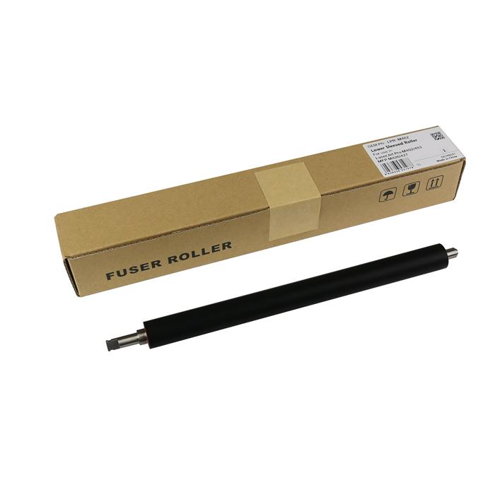 LPR-M402 Lower Sleeved Roller for HP LaserJet Pro M402/403