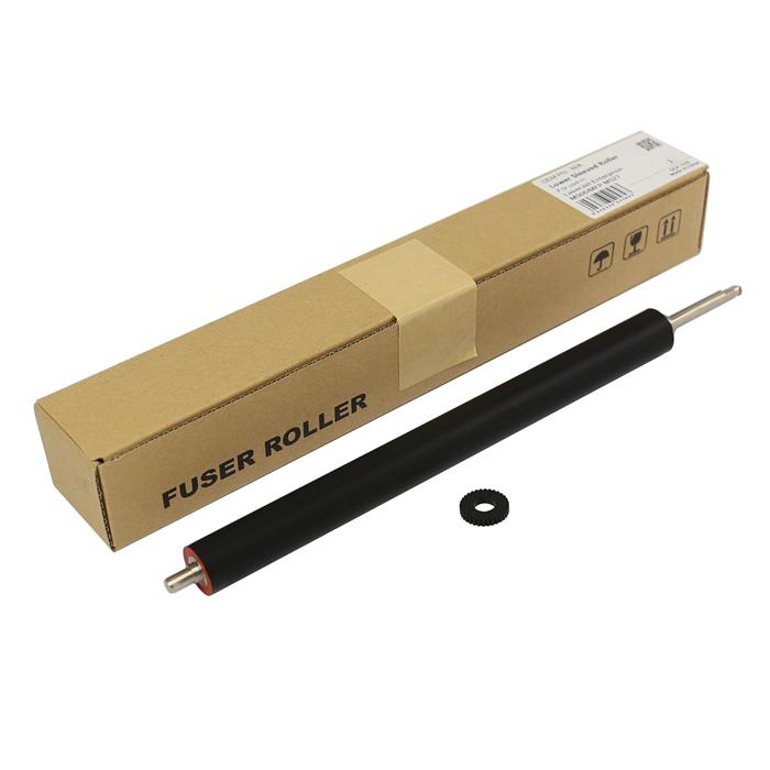 LPR-M506 Lower Sleeved Roller for HP LaserJet Pro M501