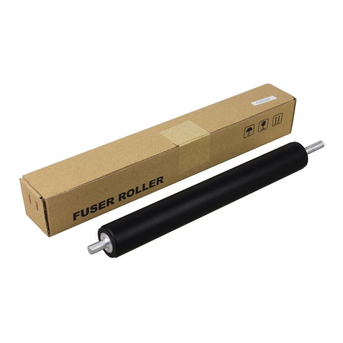 LPR-P4015 Lower Sleeved Roller for HP LaserJet P4014/4014n/4014dn