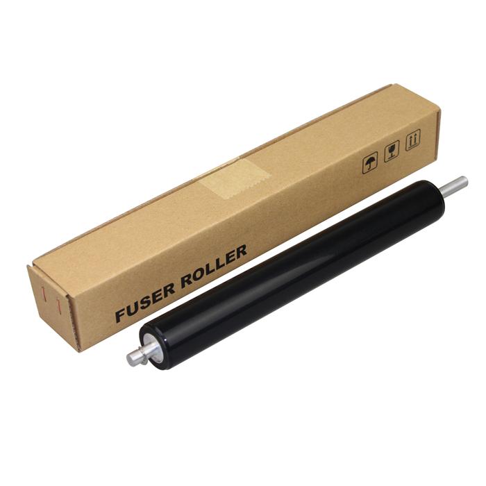 LRP-M601 Lower Sleeved Roller for HP LaserJet Enterprise 600