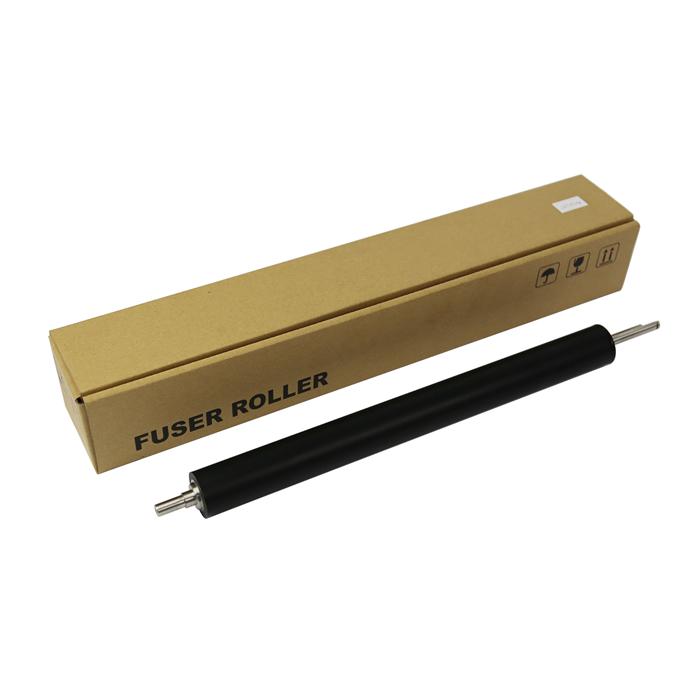 LPR-M830 Lower Sleeved Roller for HP LaserJet Enterprise M806dn/806x+
