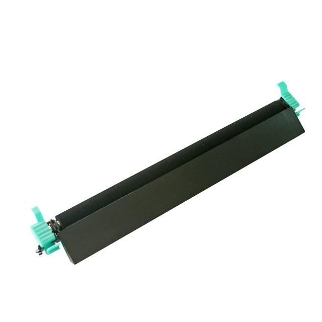 40X0616 Transfer Roller Assembly for Lexmark W840