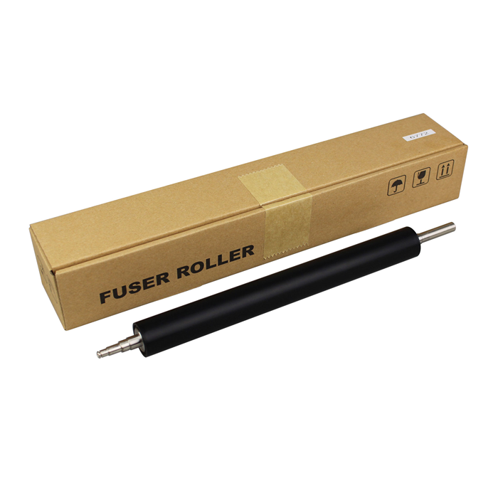 LPR-CP4025 Lower Sleeved Roller for HP Color LaserJet Enterprise M651n/651dn/651xh