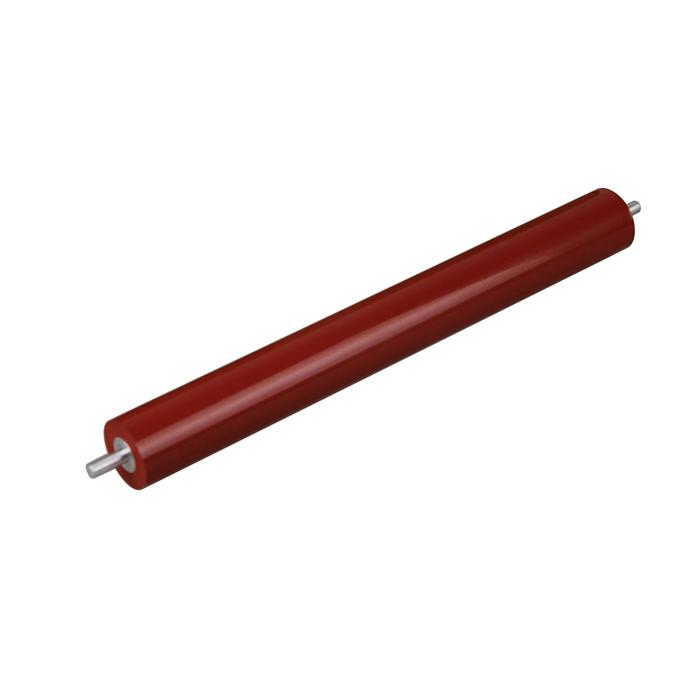Lower Sleeved Roller for Brother HL-L2360DW
