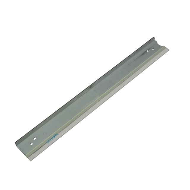 Drum Cleaning Blade for Xerox Phaser 5500