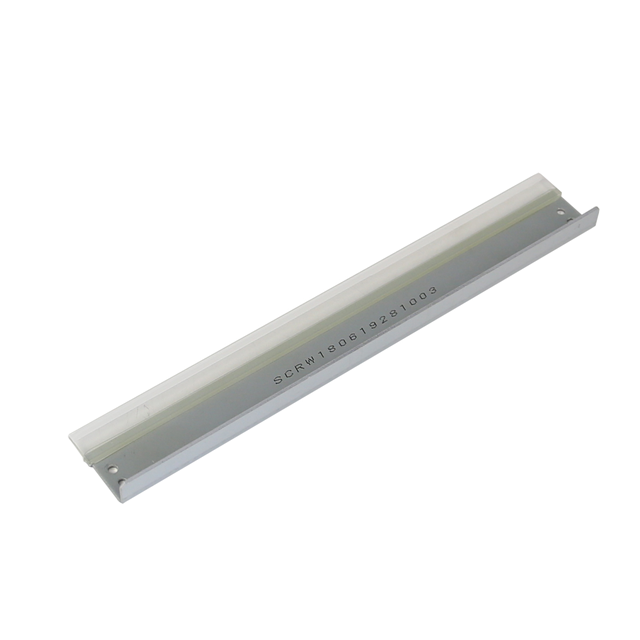 Drum Cleaning Blade for Xerox Phaser 3610DN