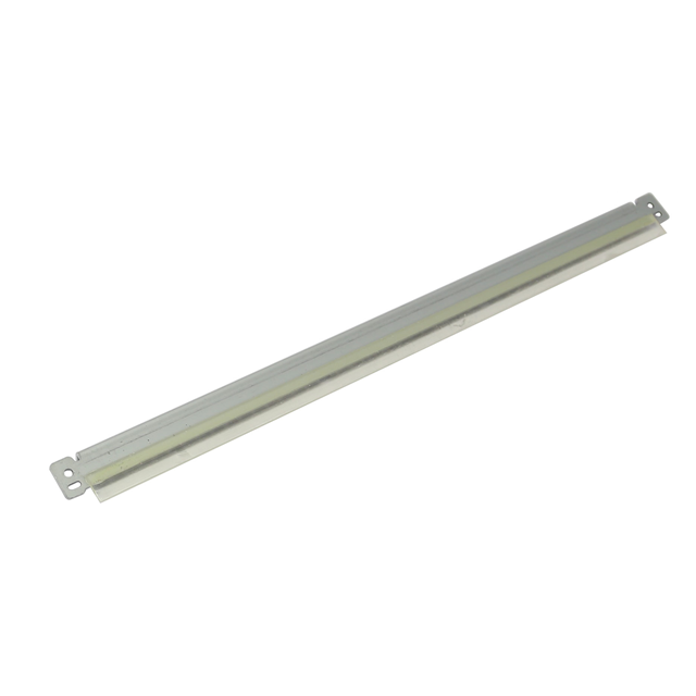 Drum Cleaning Blade-Universal for Xerox ApeosPort IV