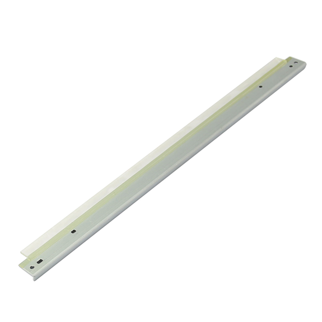 Drum Cleaning Blade for Xerox DocuCentre SC2020
