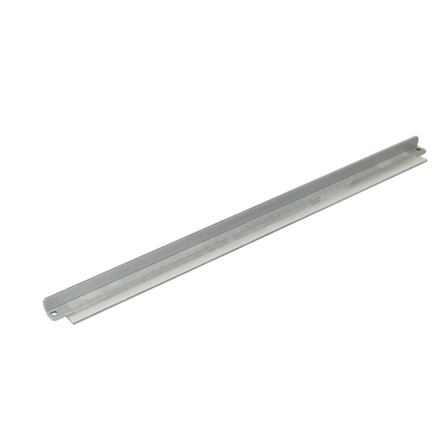 Drum Cleaning Blade for Xerox WorkCentre 7132