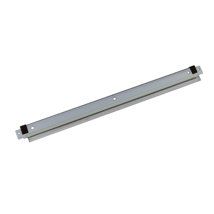 Transfer Belt Cleaning Blade for Lexmark MS911de