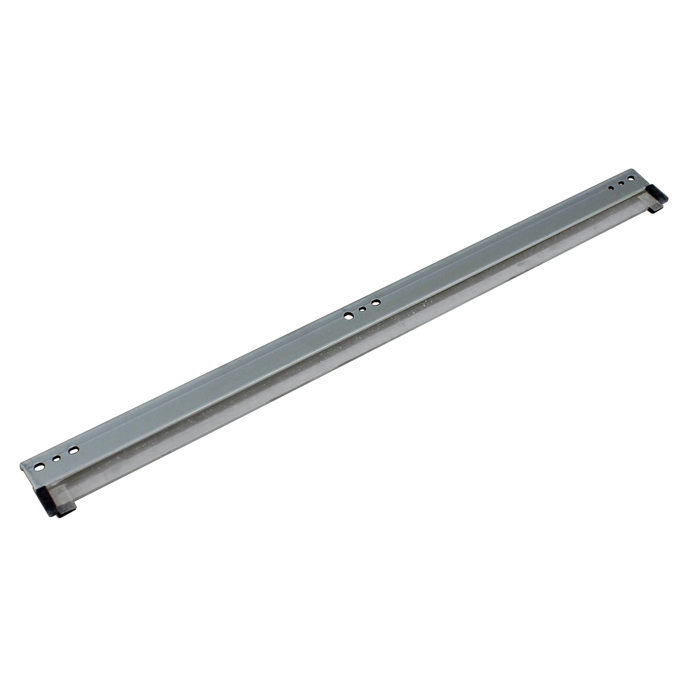Drum Cleaning Blade for Lexmark MS911de