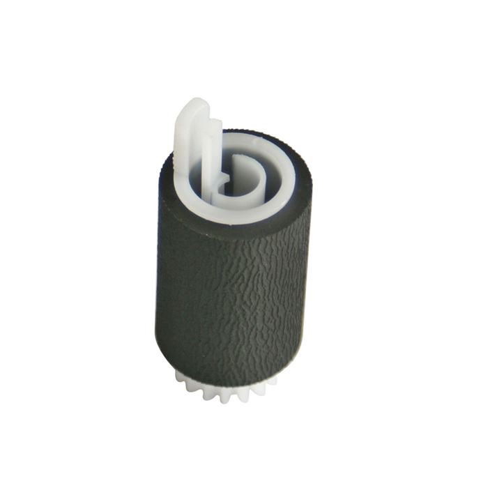 FF5-4552-020 Pickup/Feed Roller-Long Life for Canon iR2200