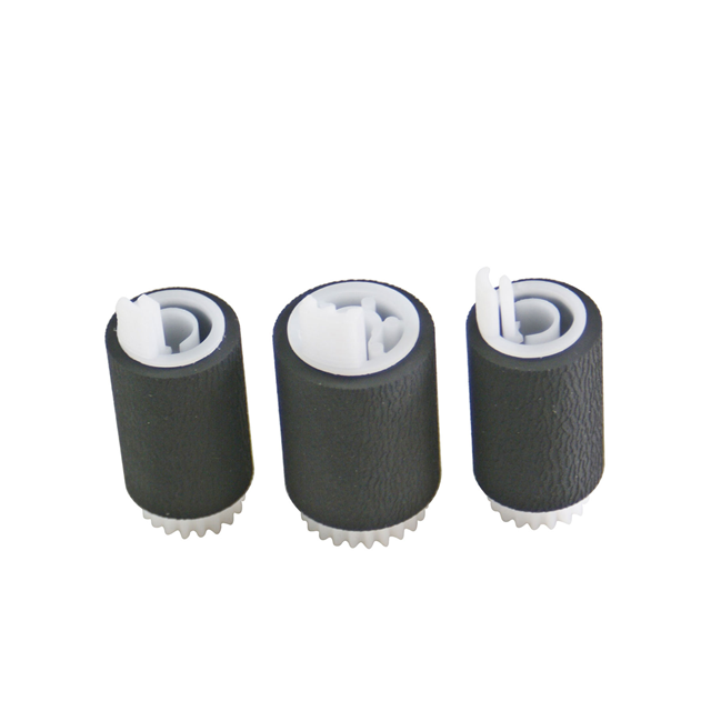FF5-4552-020 (FF5-4634-020) Pickup Roller Kit-Long Life for Canon iR2200