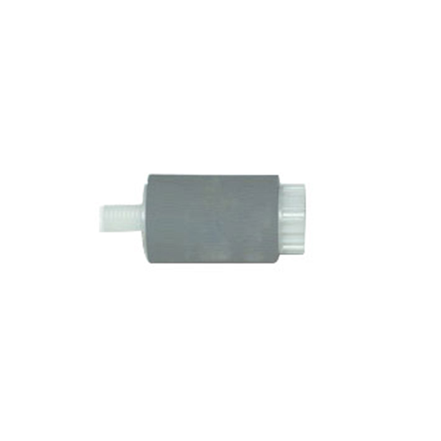 FF5-4552-020 Paper Pickup Roller for Canon iR2200
