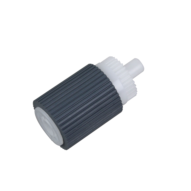 FC8-6355-000 ADF Pickup Roller for Canon iR2535
