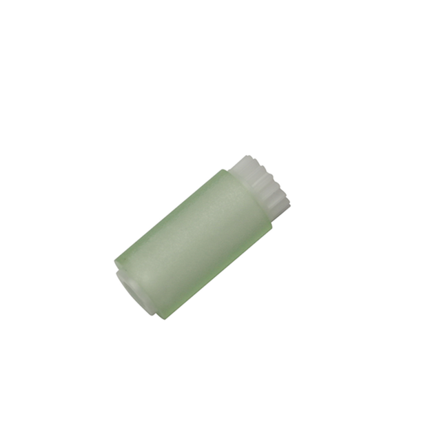 FB6-3405-000 Paper Pickup Roller-PU for Canon iR2520