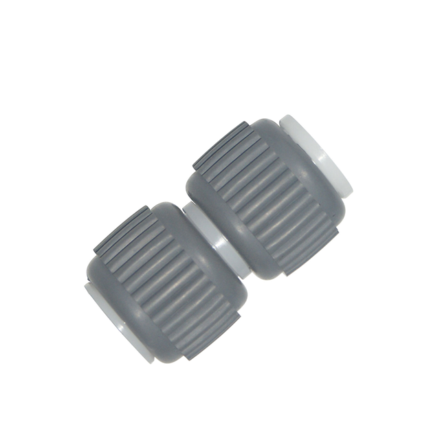 FC3-0722-000 ADF Pickup Roller for Canon iR5055