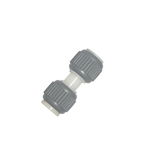 FC8-5577-000 ADF Pickup Roller for Canon iR ADVANCE 6055
