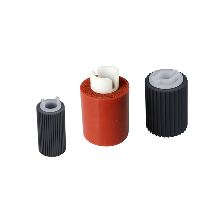 FC5-2524-000 (FC5-2526-000) Paper Pickup Roller Kit for Canon iR ADVANCE 6055