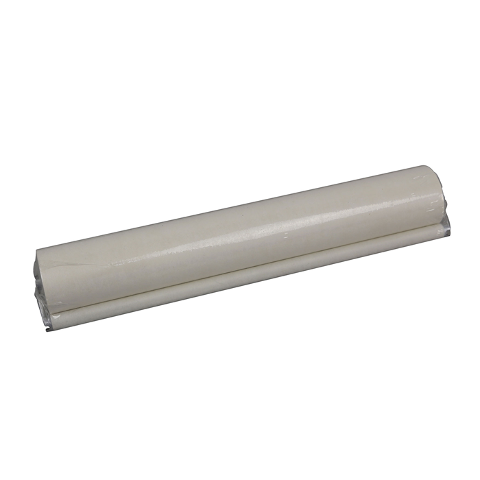 A0G6731400 Fuser Cleaning Web for Konica Minolta Bizhub Pro 1051/1200/1200P