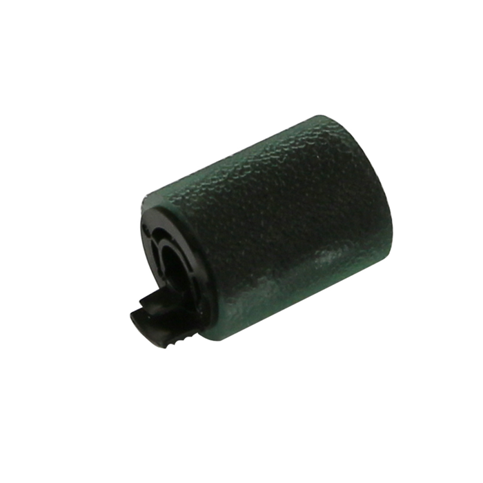 FL0-2885-000 Paper Pickup Roller-PU for Canon iR ADVANCE C250i
