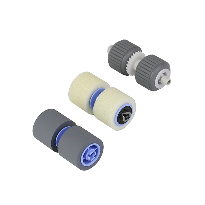 4009B001AA Exchange Roller Kit for Canon DR-6050C
