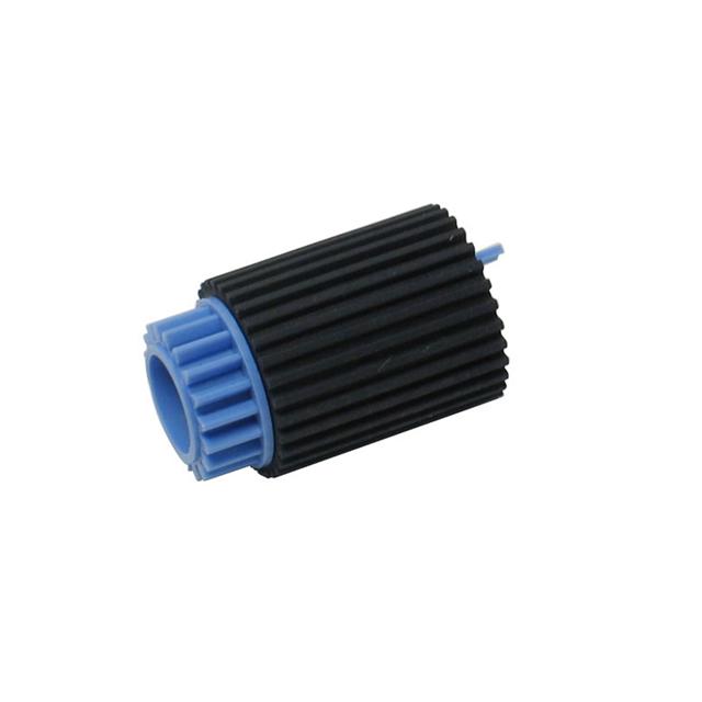 AF03-0049 Manual Pickup Roller for Ricoh Aficio 1035