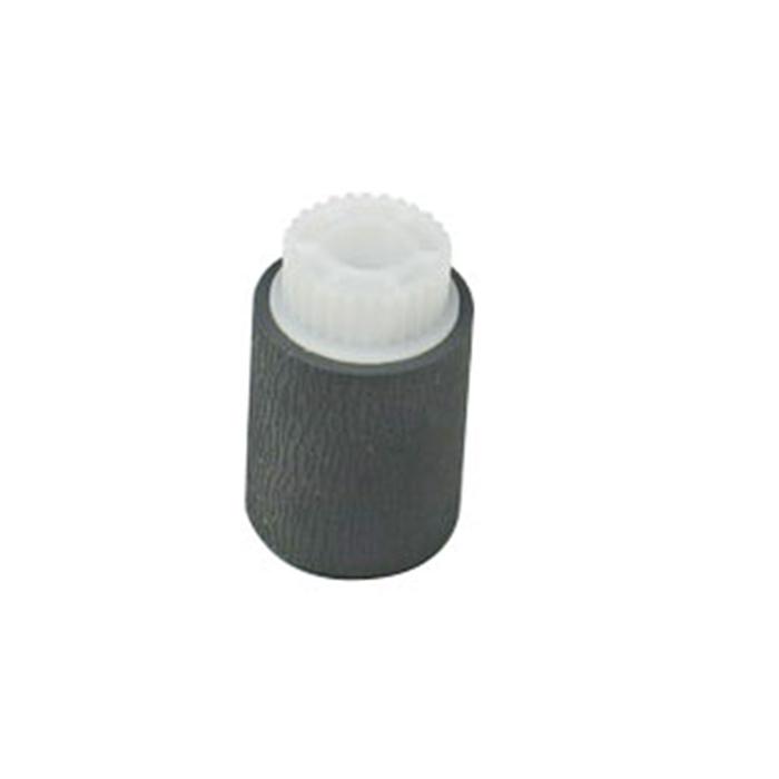 B351-2126 ADF Pickup Roller for Ricoh Aficio 1035