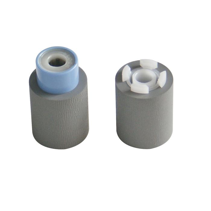 AF03-1035 (AF03-2035) Paper Pickup Roller Kit for Ricoh Aficio 1035