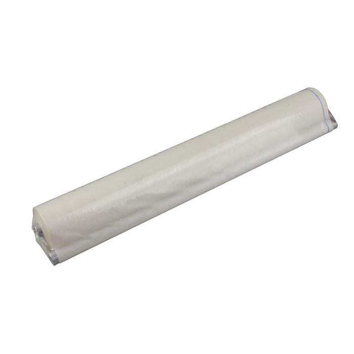 NROLN1702FCZZ Fuser Cleaning Web for Sharp MX-M550/620/700