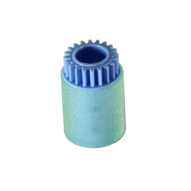 AF03-0051 (AF03-0081) Paper Pickup Roller-PU for Ricoh Aficio 1060