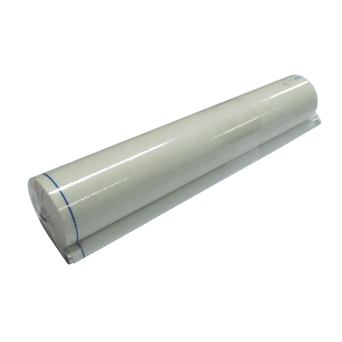 NROLN1665FCZ1 Fuser Cleaning Web for Sharp MX-M850/950/1100