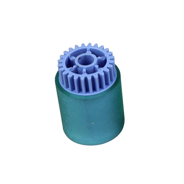 AF03-2050  (AF03-1065) Paper Pickup Roller Kit-PU for Ricoh Aficio 1060