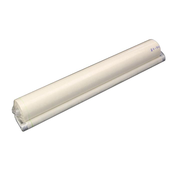 NROLR1614FCZ2 Fuser Cleaning Web for Sharp MX-5500N/6200N/7000N