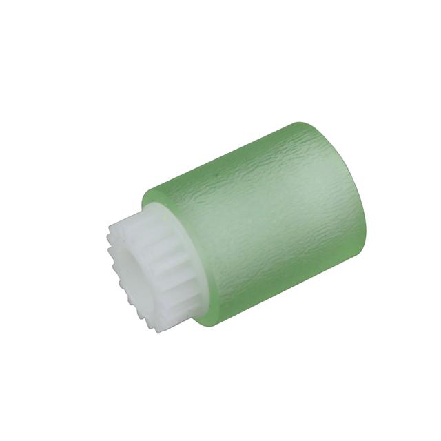 AF03-0090 (AF03-0085) Paper Pickup Roller-PU for Ricoh Aficio 3035