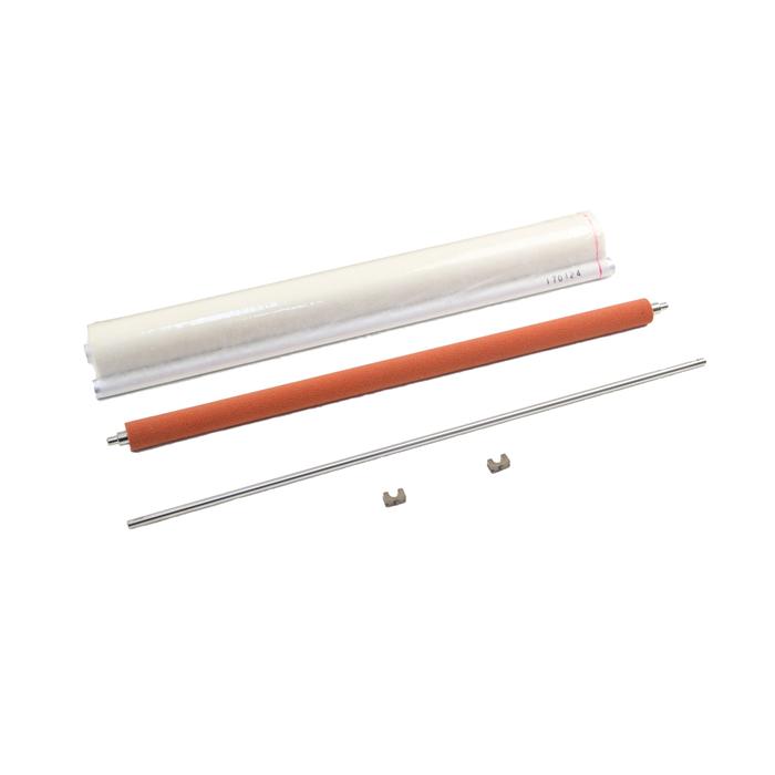 MX-620WB Fuser Cleaning Web Kit for Sharp MX-6240N/7040N/6500N/7500N