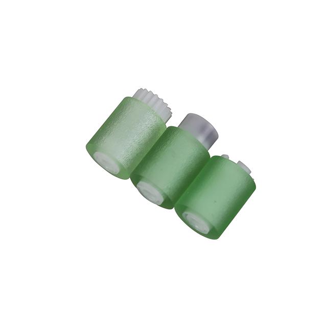 AF03-0090 (AF03-1090) Paper Pickup Roller Kit for Ricoh Aficio 3035