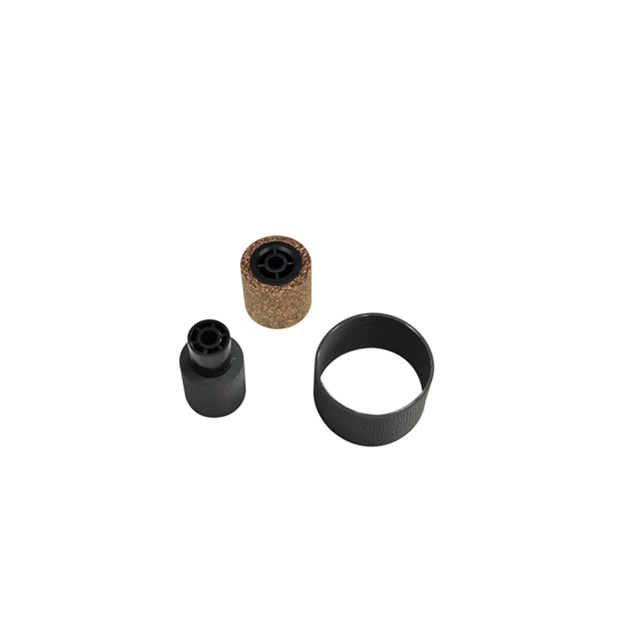 A859-2241 (B477-2225) ADF Pickup Roller Kit for Ricoh Aficio MP5500