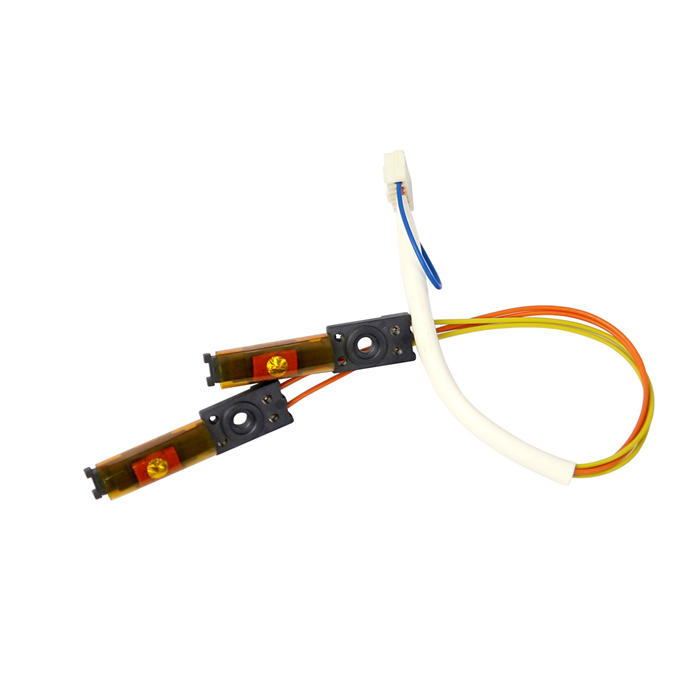 Thermistor for Canon iR3570/4570