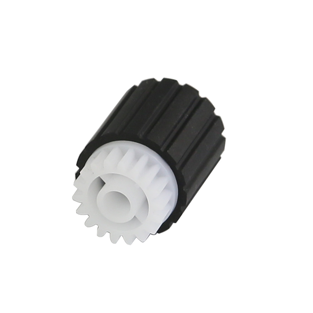 AF03-0072 Paper Pickup Roller for Ricoh Pro 8100EX