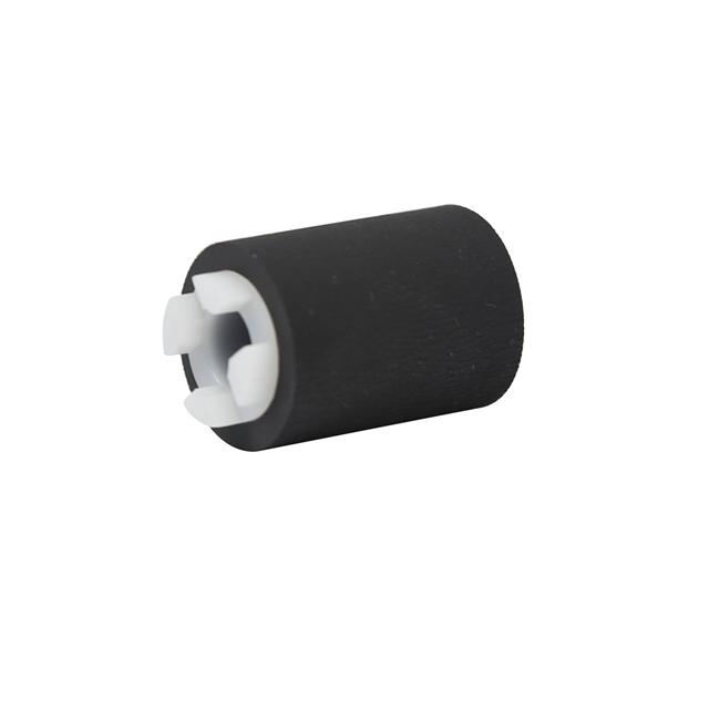 AF03-0094 Paper Pickup Roller for Ricoh MP2554SP