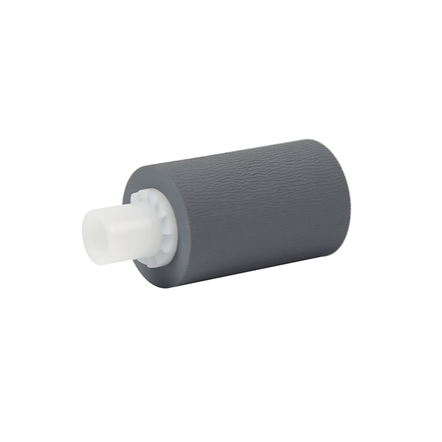 D683-2228 ADF Pickup Roller for Ricoh MP2554SP