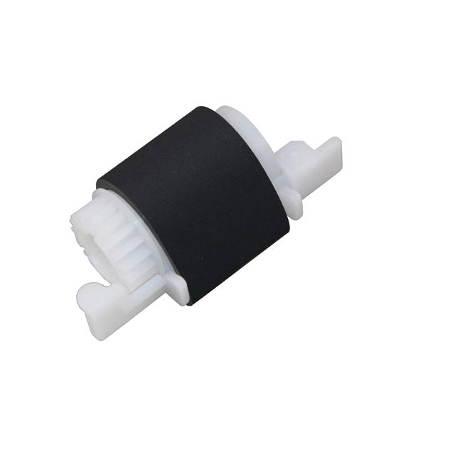 D089-2830 Paper Pickup Roller-PU for Ricoh Aficio MPC3001