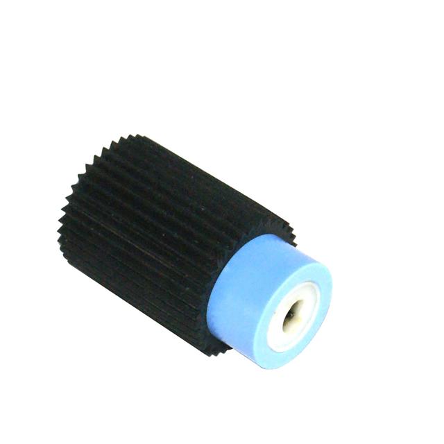 56AAR72100 (4024-2056-01) Paper Pickup Roller for Konica Minolta 7155