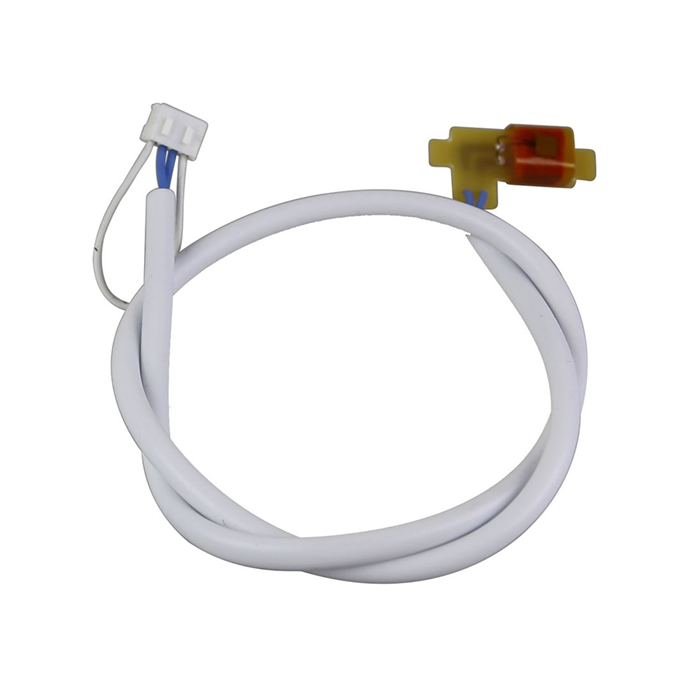 FK2-7692-000 Thermistor-Main for Canon iR ADVANCE 8085/8095/8105