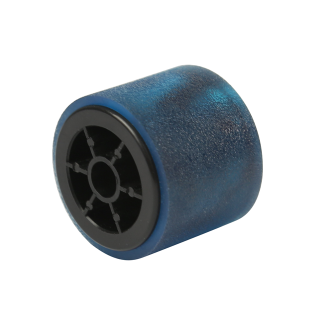 A0XX-5602-00 Paper Pickup Roller-PU for Konica Minolta Bizhub 164