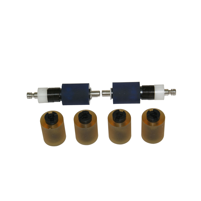 4030-3005-01 (4030-0151-01) Paper Pickup Roller Kit for Konica Minolta Bizhub 222